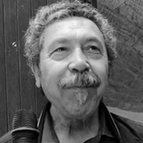 Luigi Mainolfi