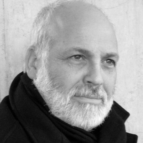 David Palterer