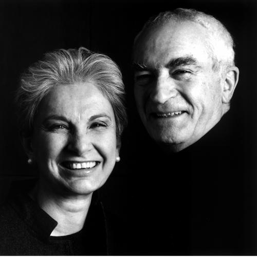 M.e L. Vignelli